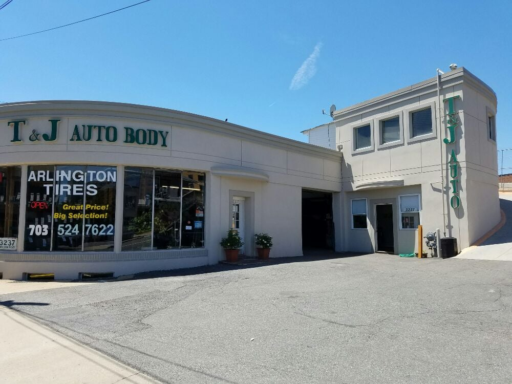 t j auto body repair 66 reviews body shops 3237