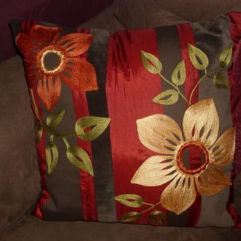 Pier 1 Imports Home Decor Greendale Wi Reviews