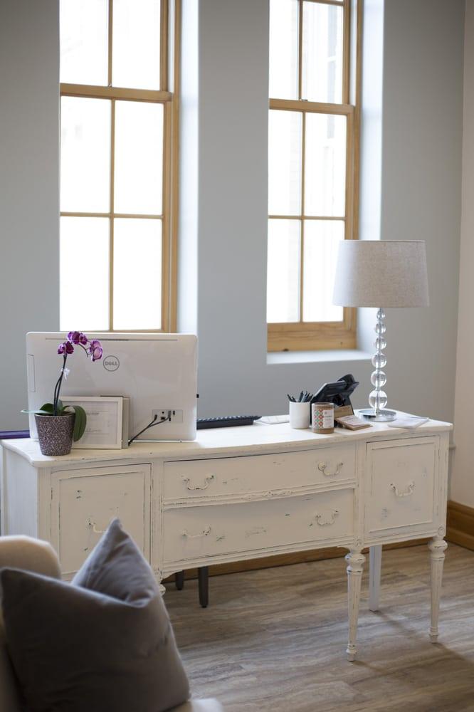 M Salon & Spa: 800 Cottageview Dr, Traverse City, MI