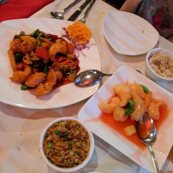 Thai Food Appleton Wi