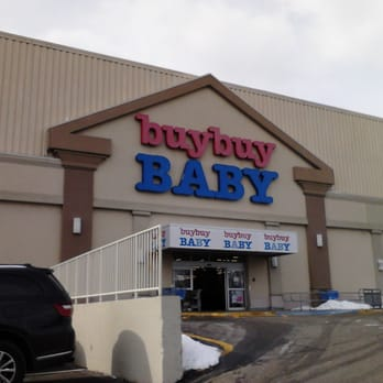 Photo Of Buy Buy Baby   Garden City, NY, United States