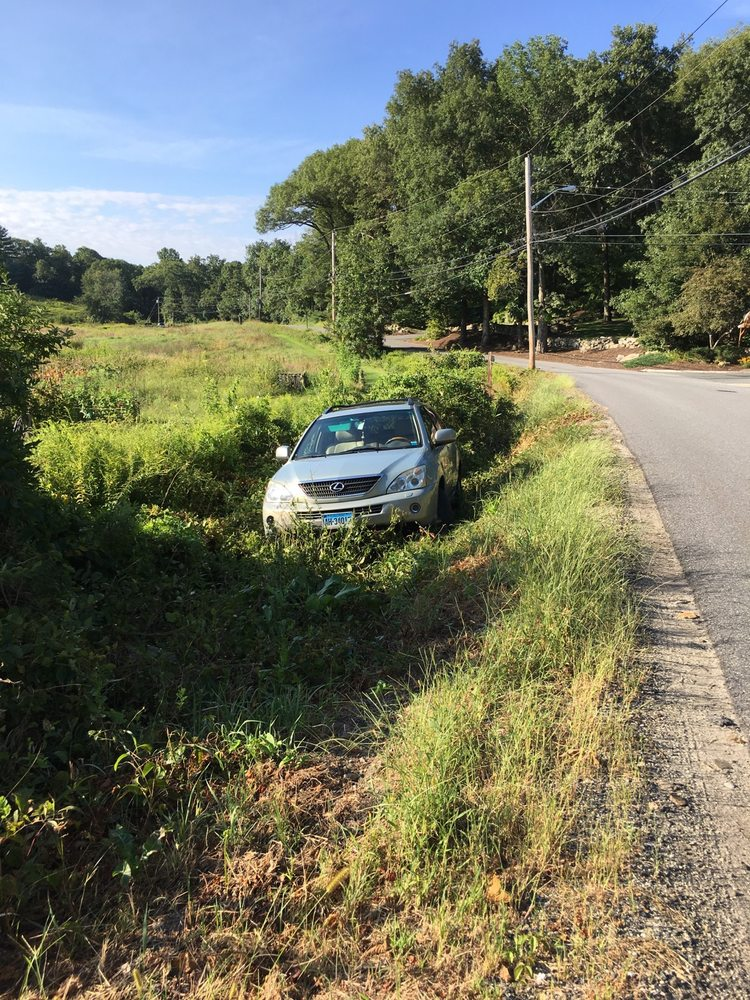 Towing business in Southborough, MA