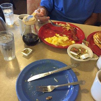 Photo Of Country Kitchen Benton Harbor Mi United States