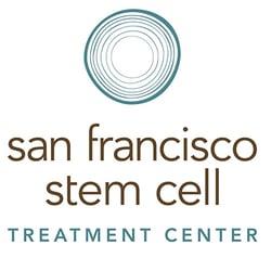 San Francisco Stem Cell Treatment Center - Concierge
