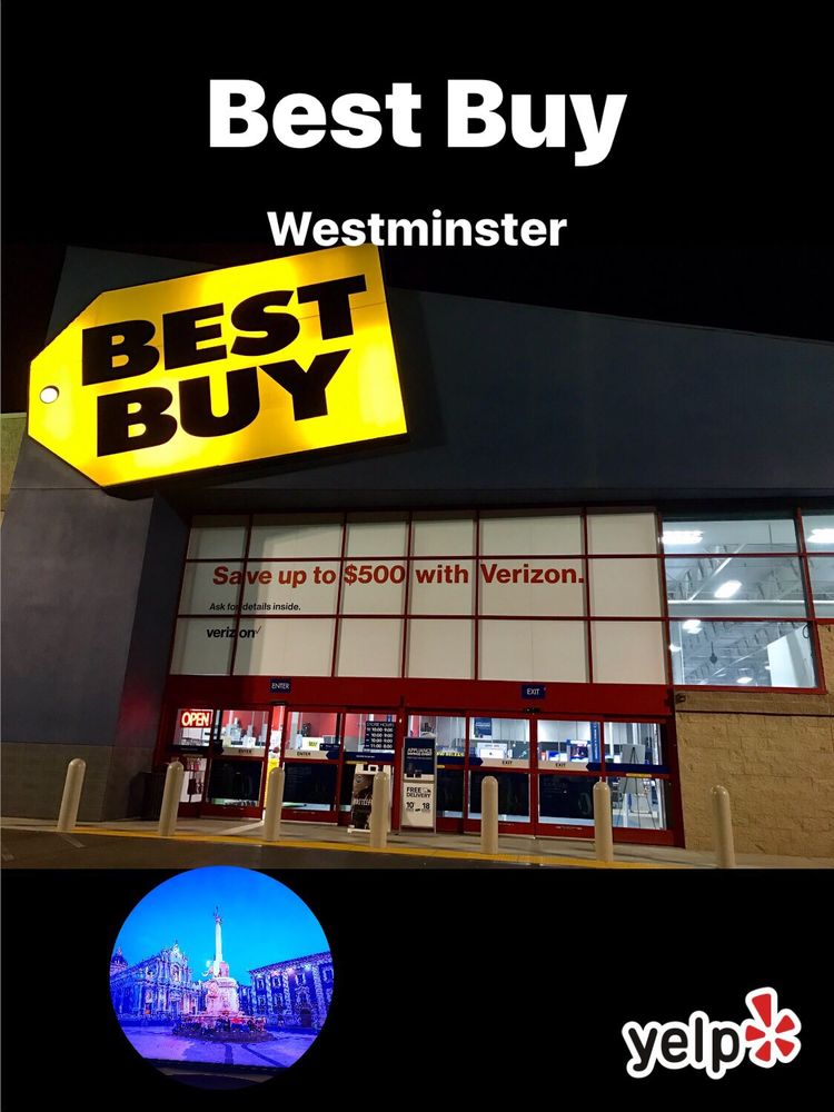 best buy 92 photos 341 reviews electronics 500 westminster mall rd westminster ca. Black Bedroom Furniture Sets. Home Design Ideas
