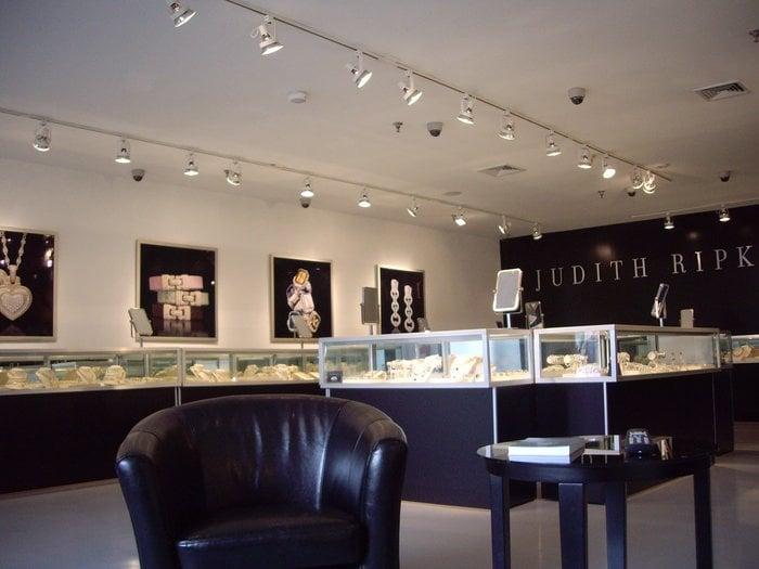 Sturdy Store Displays, Inc.: 485 Johnson Ave, Brooklyn, NY