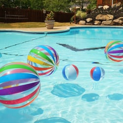 Photo Of Valley Beach King Prussia Pa United States Pool At