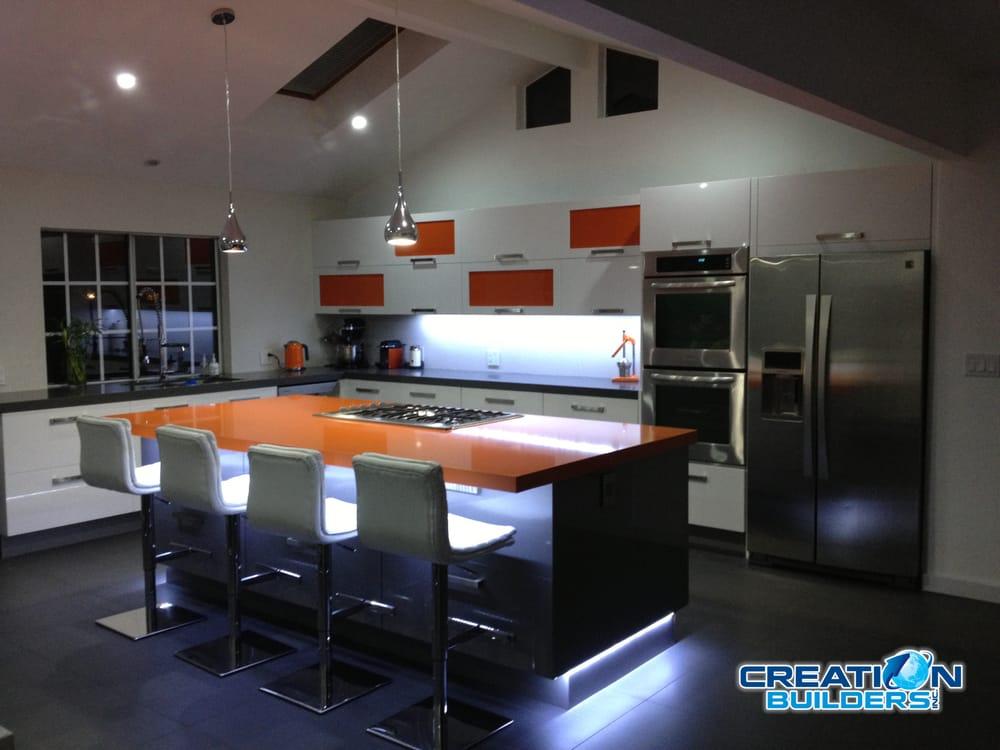 Beautiful Kitchen Remodeling Yelp