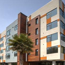 Waterbend Apartments - 33 Photos & 16 Reviews - Apartments ...