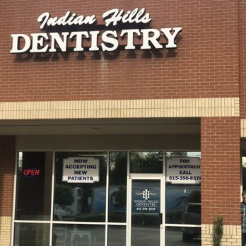 Indian Hills Dentistry - 16 Photos - Pediatric Dentists - 2850 S