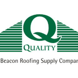 Photo Of Quality Roofing Supply   Allentown, PA, United States