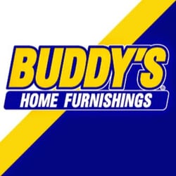 Buddy s home furnishings furniture stores 2902 n laurent st victoria tx phone number yelp Home furniture victoria street