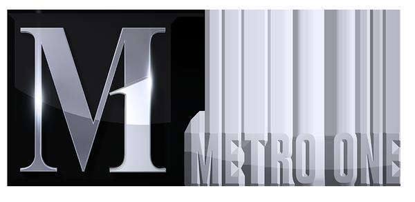 Metro One Lpsg Staten Island Ny