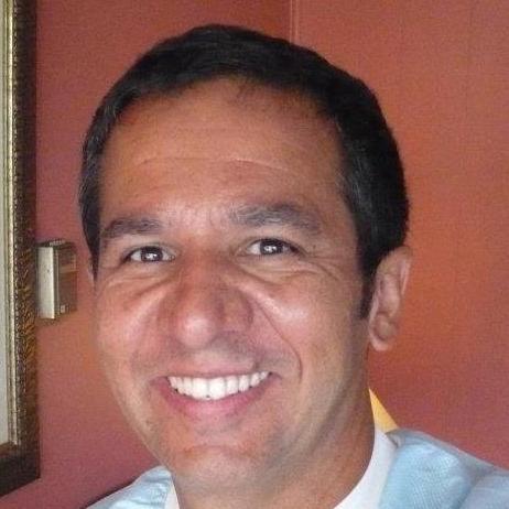 Pierre Palian, DDS