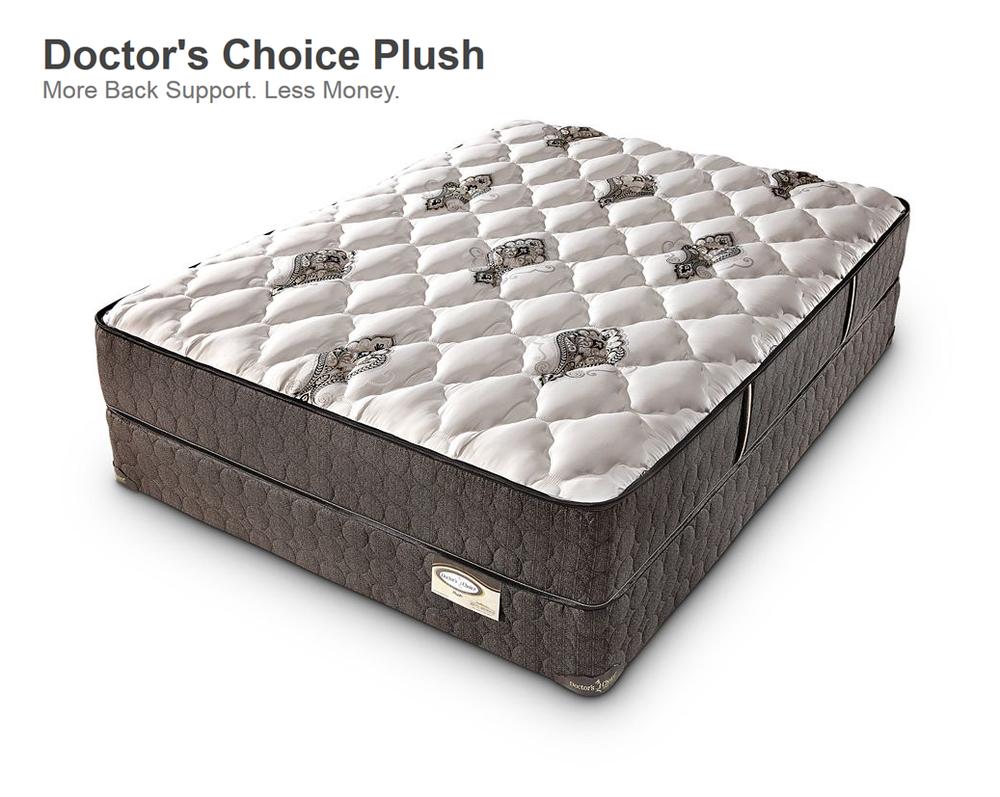denver mattress closed 13 photos mattresses 5505 e state st