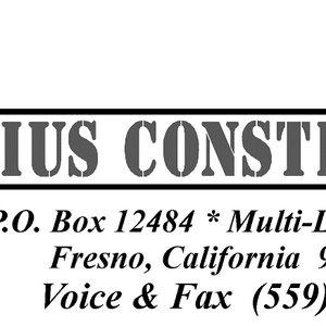 Radius Construction - Roofing - Fresno, CA - Phone Number - Yelp