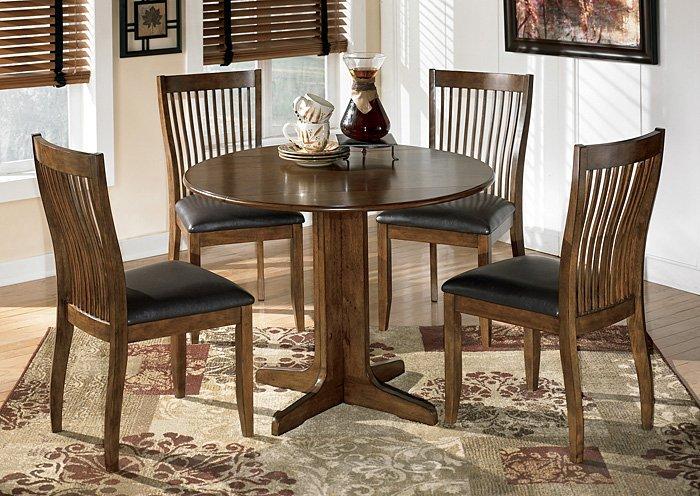 Photo Of American Furniture Galleries   Rancho Cordova, CA, United States.  Home Entertainment