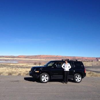 Photo Of Schram Chrysler Dodge Jeep Ram   Manhattan, KS, United States