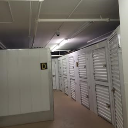 Photo Of Highlands Self Storage   Seattle, WA, United States. Our Storage  Units