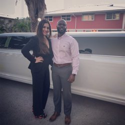 Florida Keys Express Shuttle And Limousines 35 Photos Airport