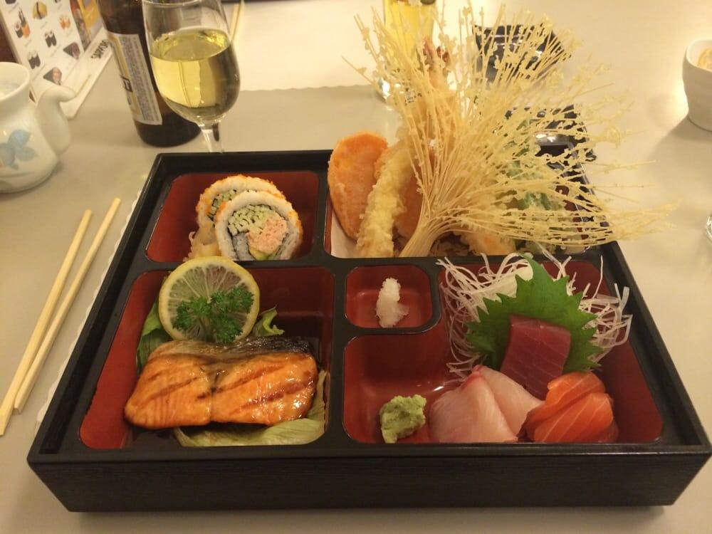 Yokohama Japanese Restaurant Westmont Il