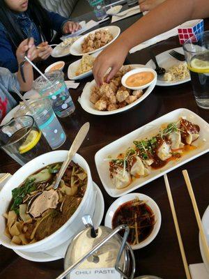 ROC Playa Vista   495 Photos U0026 547 Reviews   Taiwanese ...