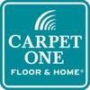 Carpet One Floor & Home: 3418 E Pershing Blvd, Cheyenne, WY