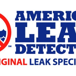 Photo Of American Leak Detection Melbourne Fl United States