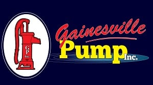 Gainesville Pump: Alachua, FL