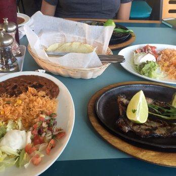 Photo Of Poco Loco Mexican Restaurant Thornburg Va United States