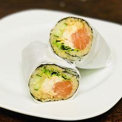 The Best 10 Japanese Restaurants Near Thanksgiving Point In Lehi Ut
