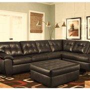 ... Photo Of V Dub Furniture   Mesa, AZ, United States ...