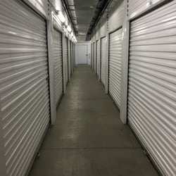 Photo Of Public Storage   Palm Springs, CA, United States. Really Clean,