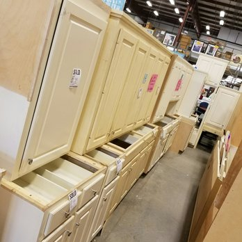 Photo Of Atlanta Habitat For Humanity Restore   Atlanta, GA, United States