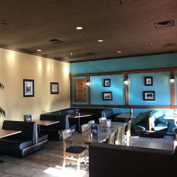 Photo Of Acapulco Mexican Restaurant Maplewood Mn United States Semi