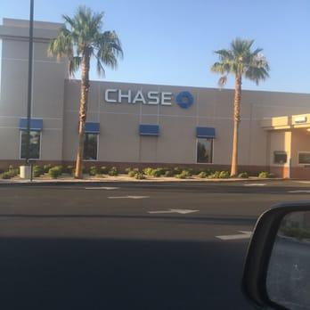 chase bank phone number las vegas