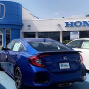Good 2016 Photo Of Honda Of Toms River   Toms River, NJ, United States. Choose