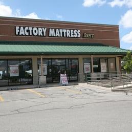 factory mattress de zavala mattresses 12730 i 10 san antonio tx phone number yelp. Black Bedroom Furniture Sets. Home Design Ideas