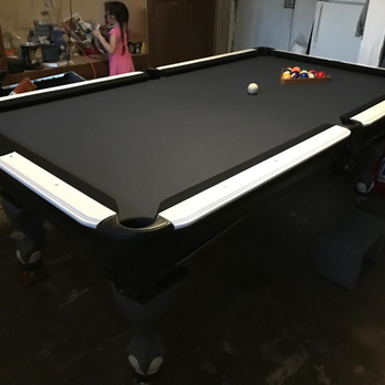 route 66 billiards pool table service 18 photos pool billiards rh yelp com pool table service delmarva pool table service denver
