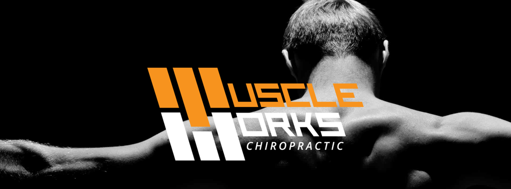 MuscleWorks Chiropractic: 473 West Bourne Cir, Farmington, UT