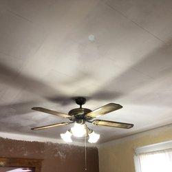 Photo Of Fix My House   Aurora, IL, United States.