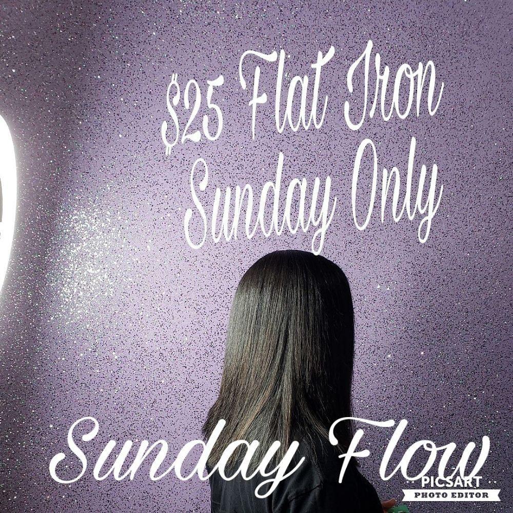 KolorBar and Spa Salon: 2100 Candler, Decatur, GA