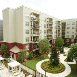 Peachtree Dunwoody Place - 11 Photos & 11 Reviews - Apartments ...