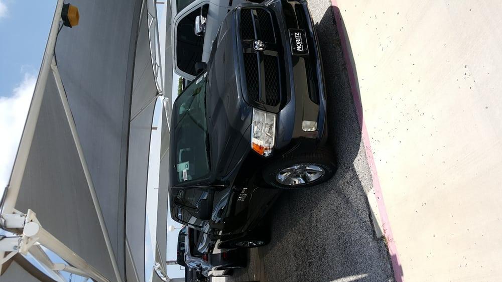 Moritz Chrysler Jeep Dodge Ram
