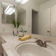 Villa Granada Apartments - 11 Photos & 11 Reviews - Apartments ...