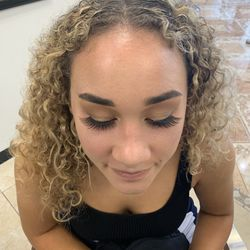 2aca0bd0ed0 Photo of Beauty Lab Full Service Salon - Ladera Ranch, CA, United States.