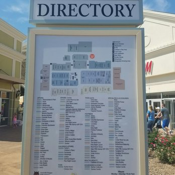 The Outlet Shoppes of the Bluegrass page includes information from outlet mall - mall shopping hours, location and directions, stores and malls locator. Stores or Location: Buck Creek Road, Simpsonville, Kentucky-KY