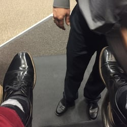 f4ae3153331 Nordstrom Shoe Shine Stand - 16 Photos   21 Reviews - Shoe Shine ...