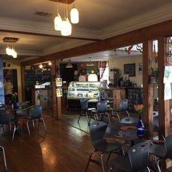 Photo Of Cafe Aquarius Chalmette La United States Main Dining Room