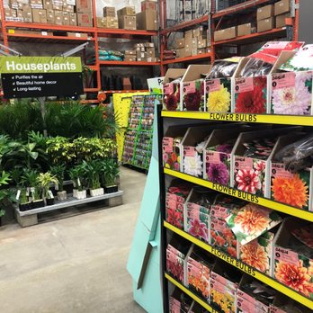 The Home Depot 10 Photos Hardware Stores 2784 King Ave W